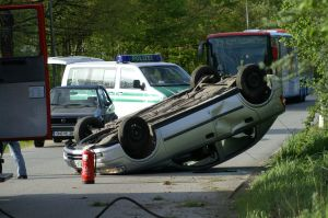 High Risk Auto Insurance >> What Is Non Standard High Risk Auto Insurance