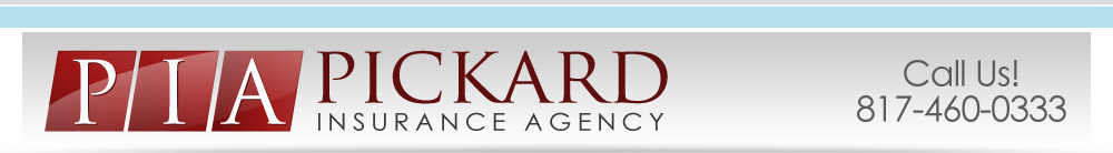 Pickard Insurance Agency
